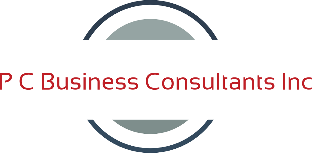 P C Business Consultants Incorporated